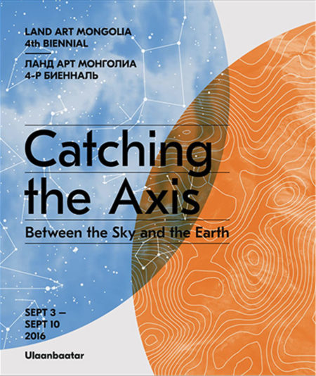 Catching_the_Axis_Lisa-Batacchi